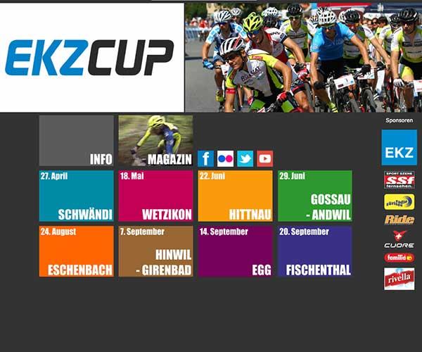 EKZ Cup