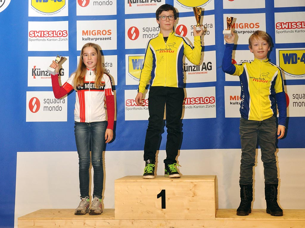 Fabienne UCI World Cup 2015