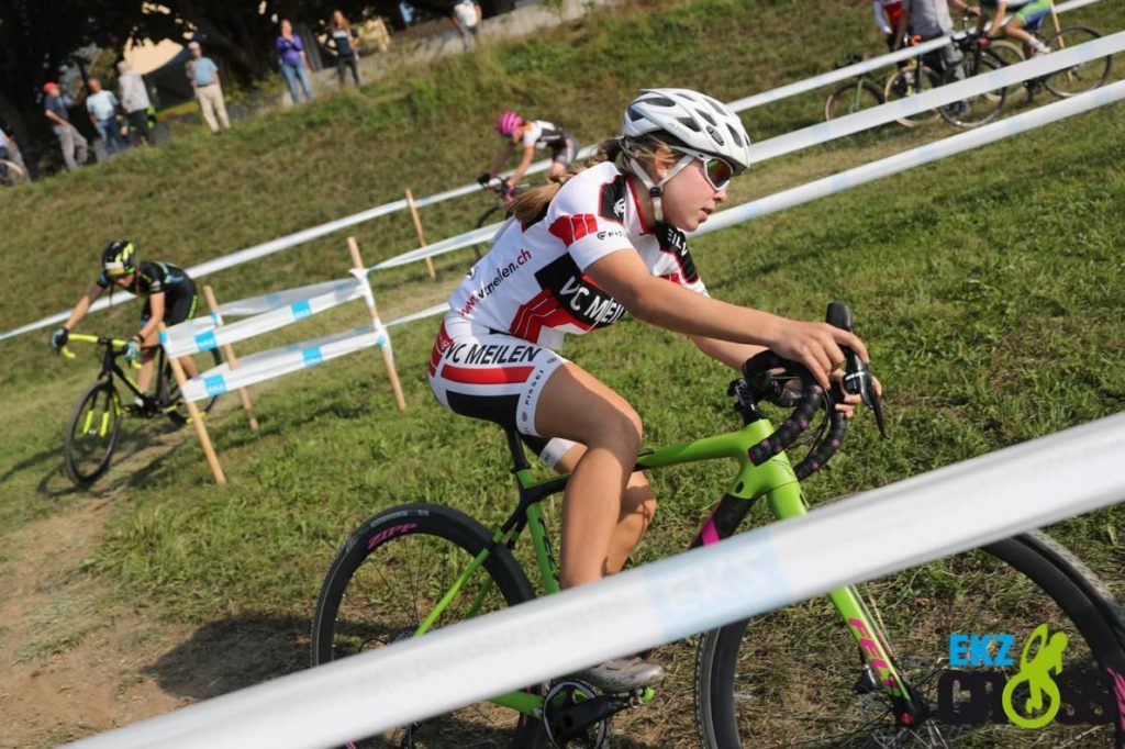 EKZ Cross Tour Baden